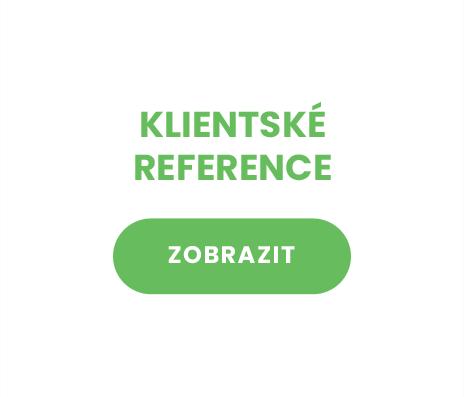 Klientské reference Nutrim