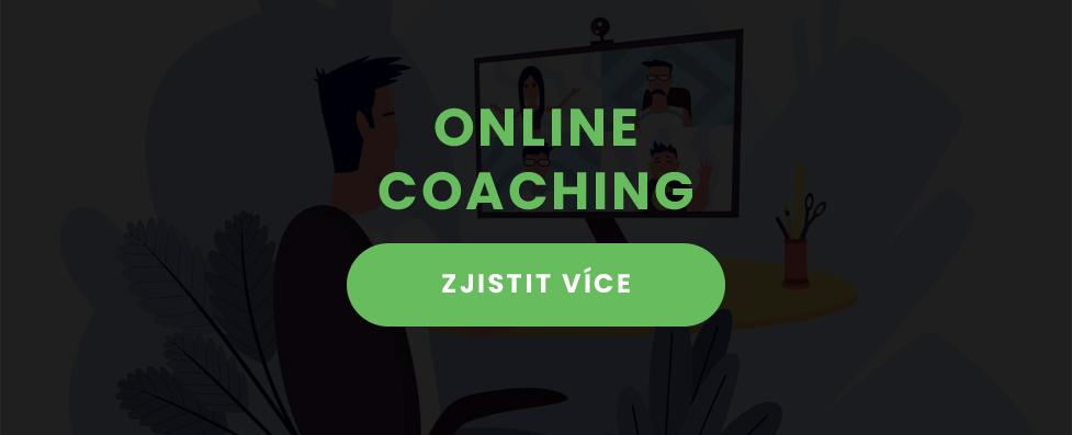 Online coaching Nutrim
