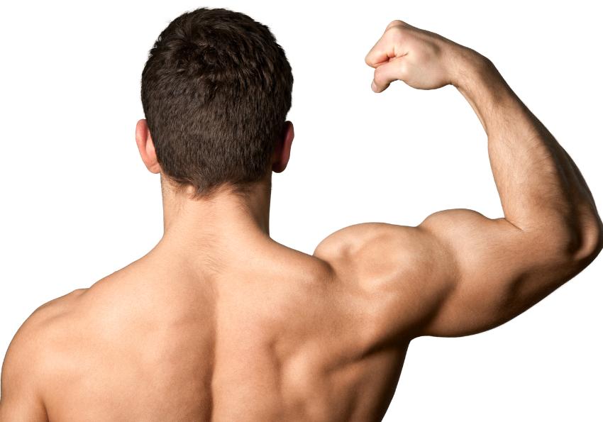 """Měníš často cviky, abys """"šokoval"""" svaly? Proč to není dobrý nápad?"""
